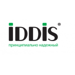 Аксессуры IDDIS