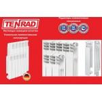 Радиаторы TENRAD