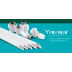 Полипропилен Pro Aqua