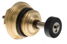 Запорный клапан Valtec для коллекторных блоков Стандарт
