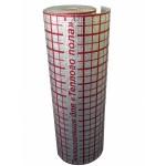 Строительные материалы VALTEC для водяного теплого пола