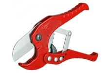 Ножницы для труб диаметром  VALTEC  до 26 мм
