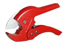Ножницы для труб диаметром  VALTEC  до 40 мм