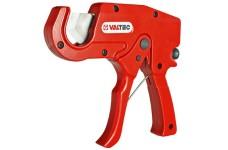 Труборез  VALTEC  до 32 мм