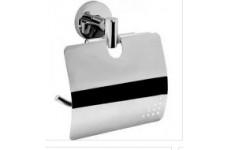 Держатель туалетной бумаги FRAP 1703