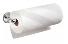Держатель бумажных полотенец 1406-2
