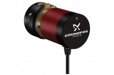 Насос циркуляционный Grundfos COMFORT UP 15-14В PM RU 80 1х230V 99302358