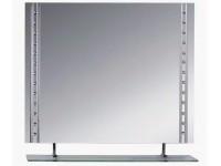Зеркало 90*70 FRAP F675