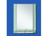 Зеркало 46715 В