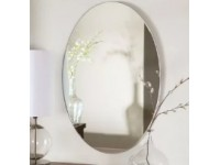 Зеркало 46815 В