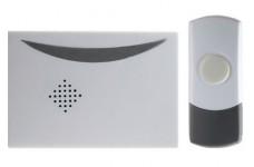 Звонок беспроводной DB-915 3В