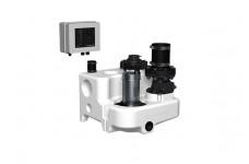 Канализационная установка Multilift MSS.11.1.2 1х230 В, Grundfos 97901037
