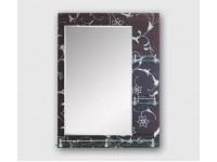 Зеркало 60*80 цветное FRAP F692