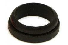 Кольцо уплотнительное резиновое  маслобензостойкое 15мм Kofulso