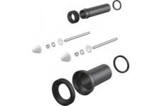 Комплект монтажных принадлежностей ALCA PLAST M900