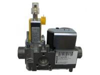 Газовый клапан MAINFOUR 710669200