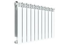 Радиатор RIFAR ALP 500 биметаллический