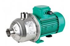 Насос MHI 803-1/E/3-400-50-2 Wilo
