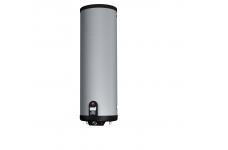Бойлер  ACV Smart Line SLE 160 06618901