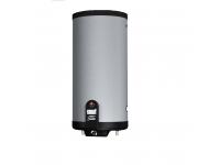 Бойлер ACV Smart Line  SLEW 160  (с эл.теном 2,2 кВт) 06623701