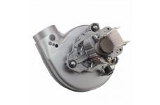 Вентилятор BAXI Luna 3 28 кВт. JJJ 5682150