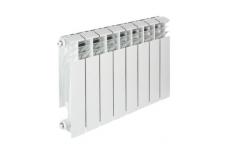 Радиатор TENRAD 350/100 12-секций TNRD.35/12