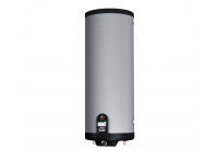 Бойлер ACV Smart Line  SLEW 210  (с эл.теном 2,2 кВт) 06623801