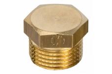 Заглушка НР 1/4 STOUT (SFT-0024-000014)