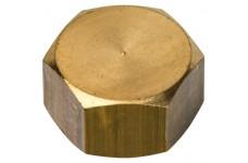 Заглушка ВР 3/8 STOUT (SFT-0026-000038)