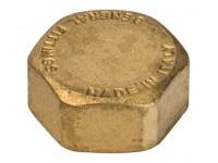 Заглушка ВР 3/4 STOUT (SFT-0026-000034)