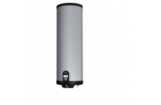 Бойлер ACV Smart Line  SLEW 240  (с эл.теном 2,2 кВт) 06623901