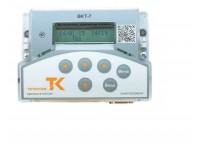 Вычислитель количества теплоты ВКТ-7-02 Х-Х-Х