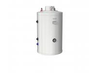 Бойлер комбинированного нагрева 200л.  (32 кВт) HAJDU напольный (без ТЭНа) AQ IND 200 SC