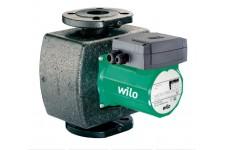 Насос Wilo TOP-S40/15 DMPN6/10 (13,10113110/050917/0116967/005, Германия)