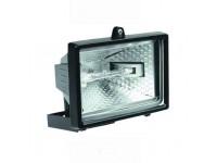 Галогеновый прожектор 500W 93210