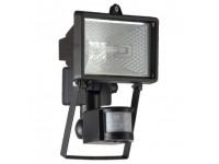 Галогеновый прожектор 150W с датчиком движения 93220