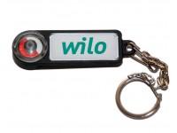 Индикатор направления вращения магнитного поля Wilo 2095967