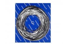 Комплект уплотнительных колец насоса S Frame 62 96294832