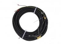 Запасная часть Kit, S Frame 58-70 Control Cable 7x1.5 mm2 15 м. 97513157
