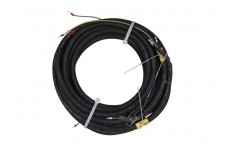 Запасная часть Kit, S Frame 58-70 Control Cable 7x1.5 mm2 15 м. 97513157