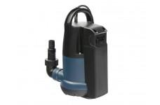 """Насос дренажный """"THERMOFIX"""" грязная вода 0,55 кВт. 165 л/мин. 7 м. QD-165-10D"""