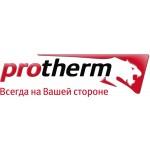 Protherm Котлы