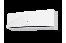 Сплит-система Ballu BSQ-36HN1_14Y комплект