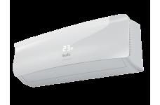 Сплит-система Ballu BSA-07HN1 серии i Green (комплект)