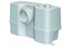 Grundfos Установка Sololift2 WC-1 для унитаза и раковины