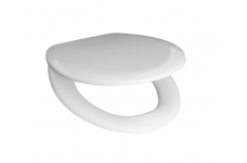 Крышка-сиденье Jika Zeta 9327.2