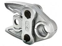 Насадка Valtec для электрического пресс-инструмента 26 мм
