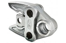 Насадка Valtec для электрического пресс-инструмента 16 мм