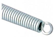 Кондуктор Valtec пружинный внутренний 16 мм