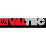 Полипропилен Valtec